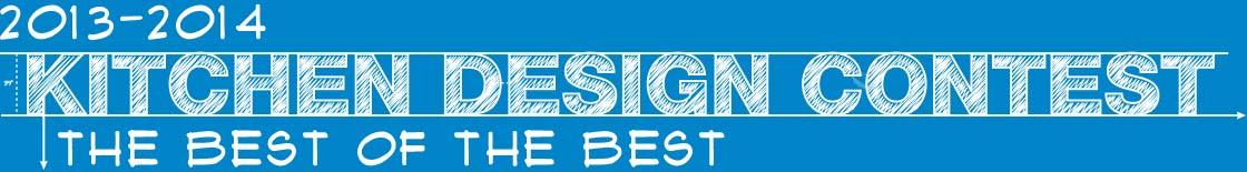 Kitchen Design Contest